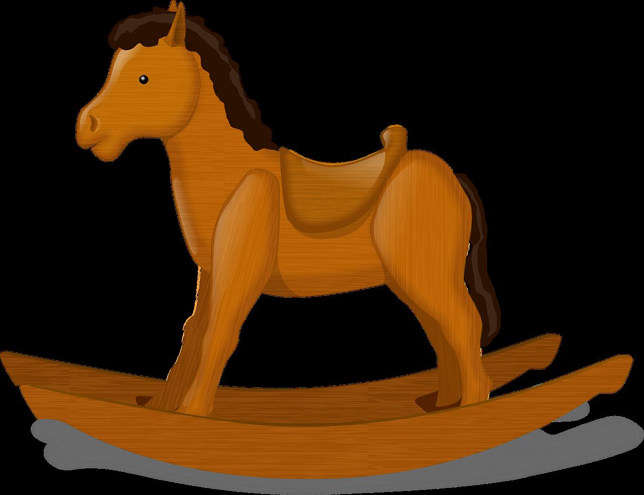 Pourquoi opter pour des parures cheval?